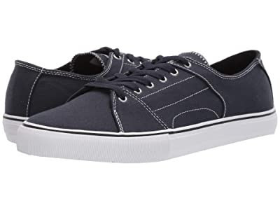 etnies RLS (Navy/White) Men