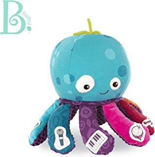 quirky soft toys