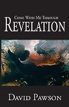 Best david pawson book of revelation Reviews