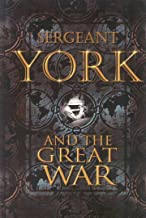 Seargent York and the Great War