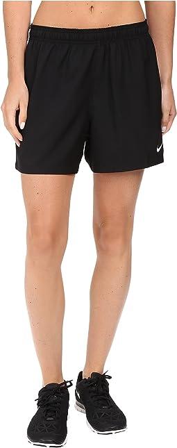Dry Soccer Short