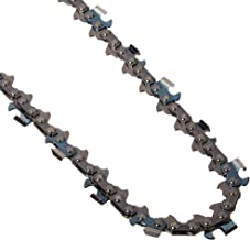 OREGON72LGX072G 72 Drive Link Super Guard Chain, 3/8-Inch