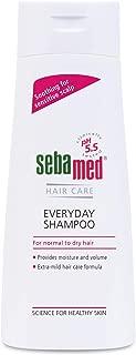 Sebamed Sebamed Everyday Shampoo, 200 ml
