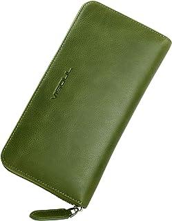 VISOUL 財布