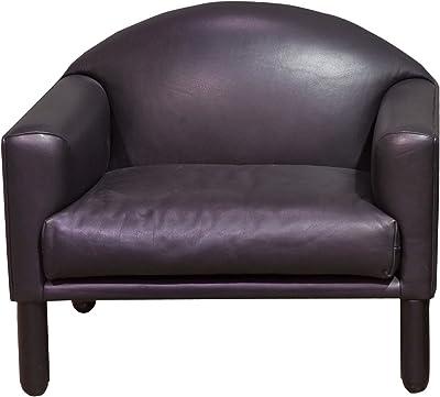 Sarreid OKLV172 Modern Office Chair
