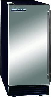 MaxxIce MIM50 Ice Machine