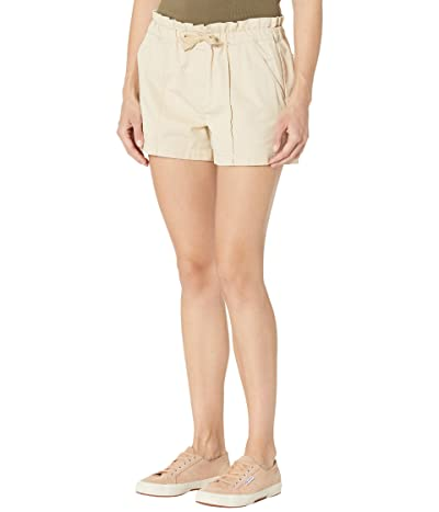 Toad&Co Molera Pull-On Shorts Women