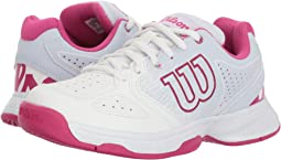 Wilson Kids - Stroke Jr Tennis (Little Kid/Big Kid)