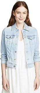 AG Adriano Goldschmied Women's Robyn Jacket