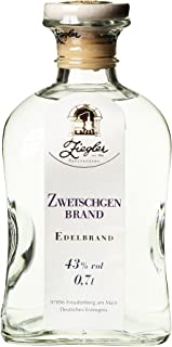 Ziegler Zwetschge 1 x 0.7 l