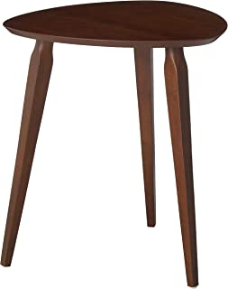 guitar pick side table