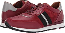 Bally Red