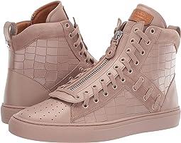 Hekem Sneaker