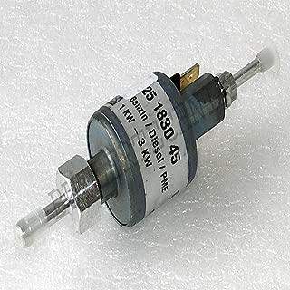 Eberspacher Espar Heater dosing Fuel Pump 12v | 251830450000