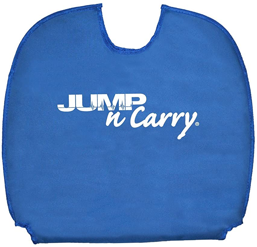 JNCCVR Cover for Jump-N-Carry Jump Starter Models JNC660, JNC4000, JNCXF