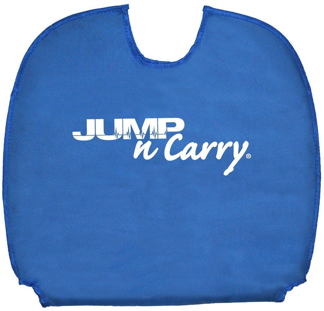 JNCCVR Jump N Carry Starter Models JNC4000
