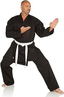 Best wear karate uniform Reviews