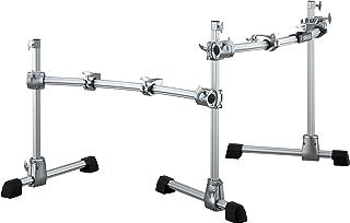 Yamaha HXREXII HexRackII Third Leg Extension for HXR2LCHII