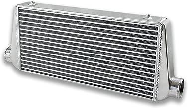 7mgte engine mounts