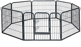 Best Fence For Goats of July 2020
