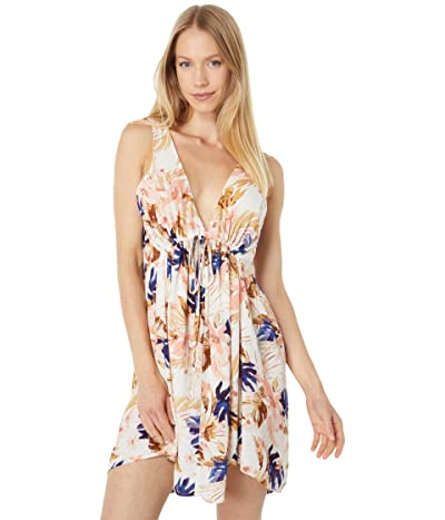 Rip Curl Sunset Waves Cover-Up