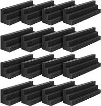 acoustic block wall