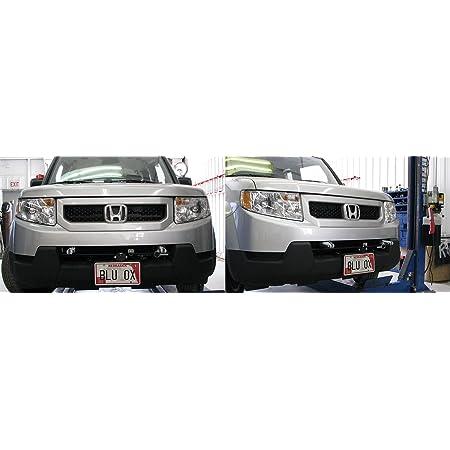 Honda CRV Towbar 1997 to 2002 Tow Bar E7436BUN62 Motors Vehicle ...
