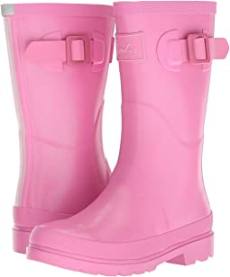 Field Welly Rain Boot (Toddler/Little Kid/Big Kid)