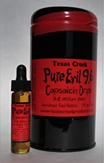Best pure evil products Reviews