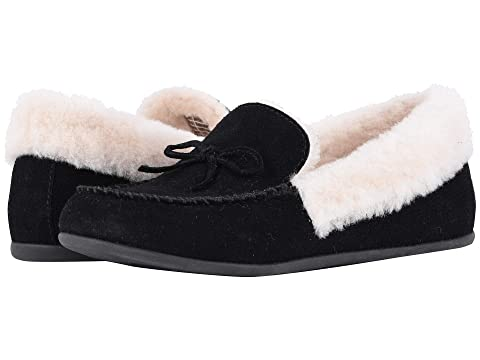 f20a4fc1156 FitFlop Clara Moccasin at Zappos.com