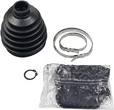 Beck Arnley 103-2942 CV Joint Boot Kit