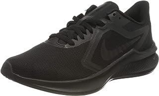 Nike Wmns Downshifter 10 womens Running Shoe
