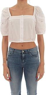 Pinko Palmato Camisa para Mujer