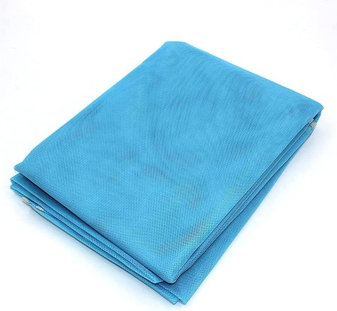 WGLL Camping Beach Mat Outdoor Sand Travel Waterproof Matt Super sale period Limited Special Price limited