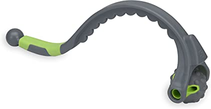 Gaiam Restore Mini Pinpoint Muscle Massage Stick Roller
