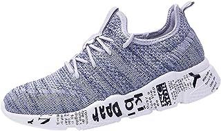 Amazon.es: outlet zapatillas adidas