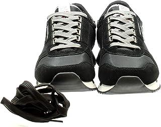 Amazon Para Zapatos esNapapijri Zapatillas HombreY QdxBtsrCoh