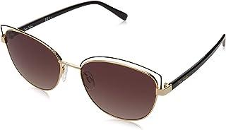 نظارة شمسية بيير كاردان للنساء