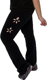lino fitness pants