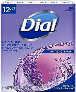 Best dial soap purple Reviews