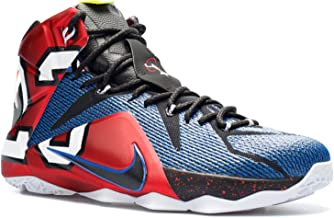 lebron 12 se what the