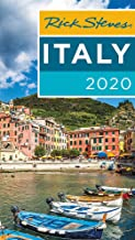 Rick Steves Italy 2020 (Rick Steves Travel Guide) PDF