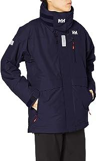 [ヘリーハンセン] ジャケット オーシャンフレイプロジャケット メンズ HH11951