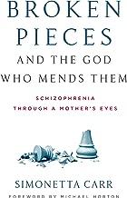 Best eyes of god book Reviews