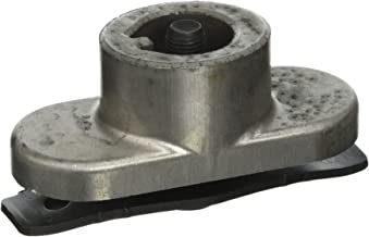 blade adapter briggs and stratton