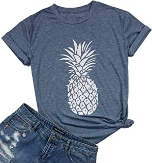 pineapple clothing hawaii