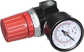 Bostitch AB-9051114 Air Compressor Replacement Pressure Regulator