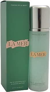 La Mer by LA MER La Mer Oil Absorbing Tonic 6.8OZ