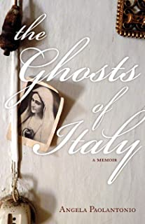 The Ghosts of Italy