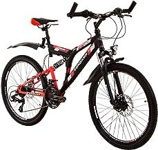 Suchergebnis Auf Amazon De Fur Zundapp Fahrrad